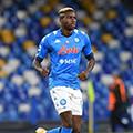 گرانترین بازیکن آفریقایی تاریخ به کرونا مبتلا شد