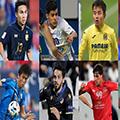 قائدی و عبدی نامزد بهترین بازیکن ۲۰۲۰ آسیا