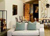بازسازی دکوراسیون، ایدههای ارزان برای سه فضای مهم خانه!