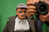 جایزه بهترین انیمیشن جشنواره هلندی به سوزنبان رسید