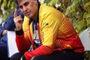 آذری:  در فوتبال ایران حواشی بر متن غلبه کرده