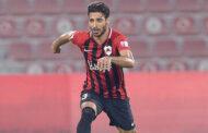 پرسپولیس در حسرت بازیکنانی که در قطر می درخشند