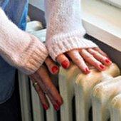 سردی همیشگی دست و پا از نگاه طب سنتی