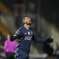 خیز طارمی برای آقای گلی لیگ برتر پرتغال