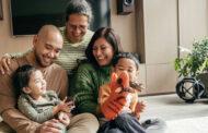 فواید ارتباط با خانواده همسر