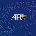 رفتارهای عجیب AFC ادامه دارد
