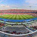 خبرهای بد قطریها برای هواداران سرخابی