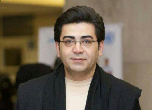 سکوت فرزاد حسنی شکست: باید جوابگو باشم
