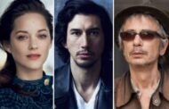 اعلام فیلم افتتاحیه جشنواره کن ۲۰۲۱