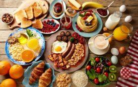 صبحانه نمیخورید؟ این ۷ مورد را حتما بخوانید