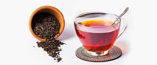 خواص منحصربهفرد چای را دستکم نگیرید