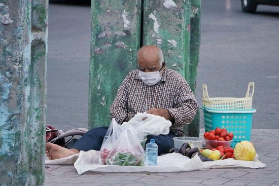 سن بازنشستگی در ایران چند سال است؟