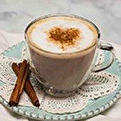 چای ماسالا در خانه