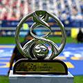 دو استادیوم عربستان، نامزد میزبانی فینال آسیا