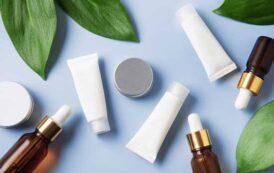 باور های اشتباه و رایج درباره مراقبت از پوست