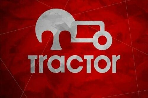 تراکتور0 النصر1