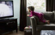 تقلید کودکان از شخصیت خشن فیلمها؛ والدین نظارت کنند