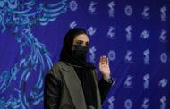 تصاویری از ششمین روز سی و نهمین جشنواره بینالمللی فیلم فجر
