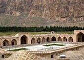مجموعهی بیستون؛ گذر تاریخ از باستان تا عهد اسلام