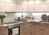 کدام کابینت آشپزخانه براساس جنس بهتر است؟