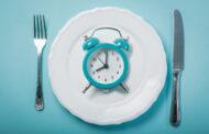 نکته هایی برای خوردن افطار مقوی و سالم