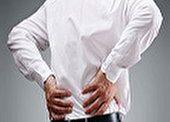 درمان درد سیاتیک با چند حرکت ورزشی ساده