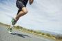 آیا دویدن برای زانوها مضر است؟