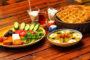 خوشمزهترین غذاهای افطار در شهرهای ایران