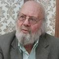 پیشکسوت پاورلیفتینگ ایران درگذشت