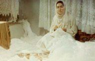 بهترین بازیگر زن تاریخ سینمای ایران