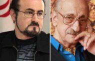 عبدالحسین مختاباد: استاد شهیدی در اوج از موسیقی ایرانی حذف شد