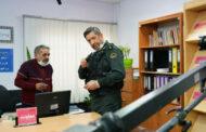 علیرضا نجفزاده: از ترکیب بازیگران دفاع میکنم